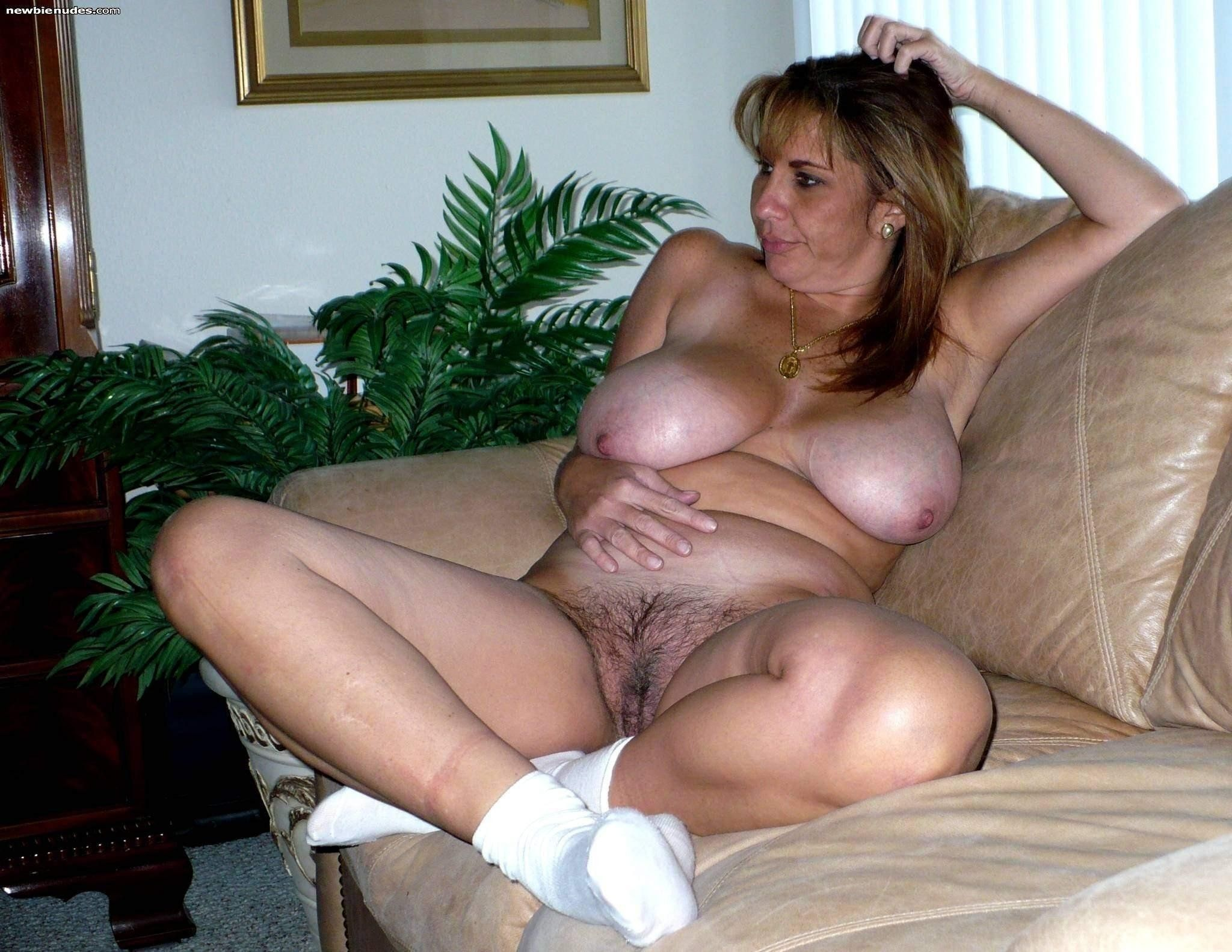 Filthy milf tube
