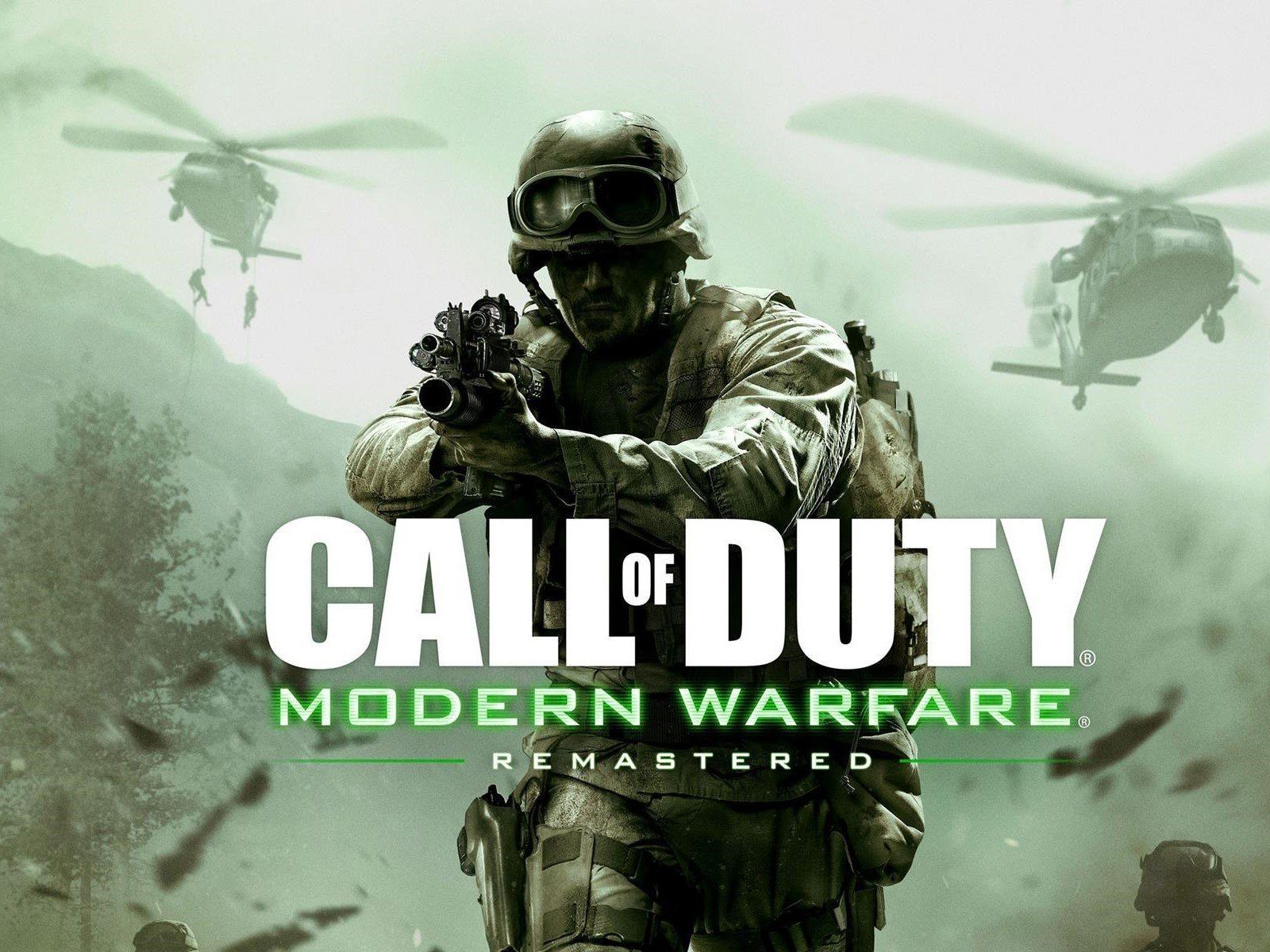 Cover black ops mature of naked call duty topic