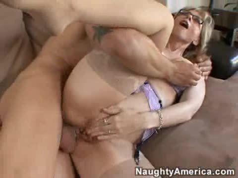 Pacific island erotic