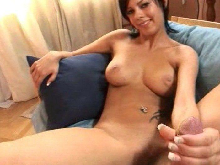 Amateur free picture post sex