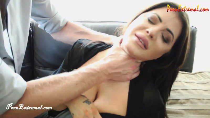 phrase magnificent female shaved handjob cock and squirt consider, that you
