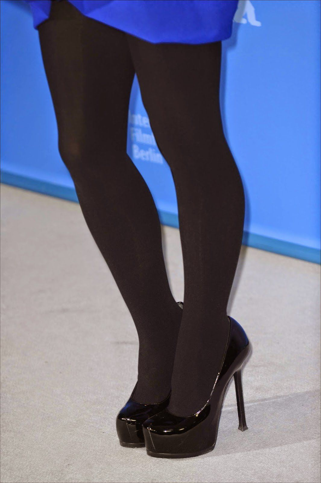 Merlot reccomend Christina rici in pantyhose