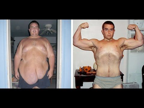 Troubleshoot reccomend Chubby to skinny