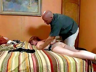 best of Porn free Clip enema