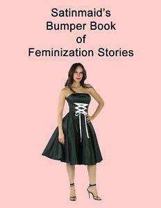 best of Story transvestite dressing Cross