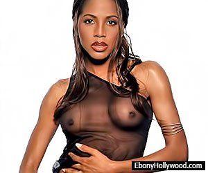 Black I. reccomend 2008 celebrities nude exposure
