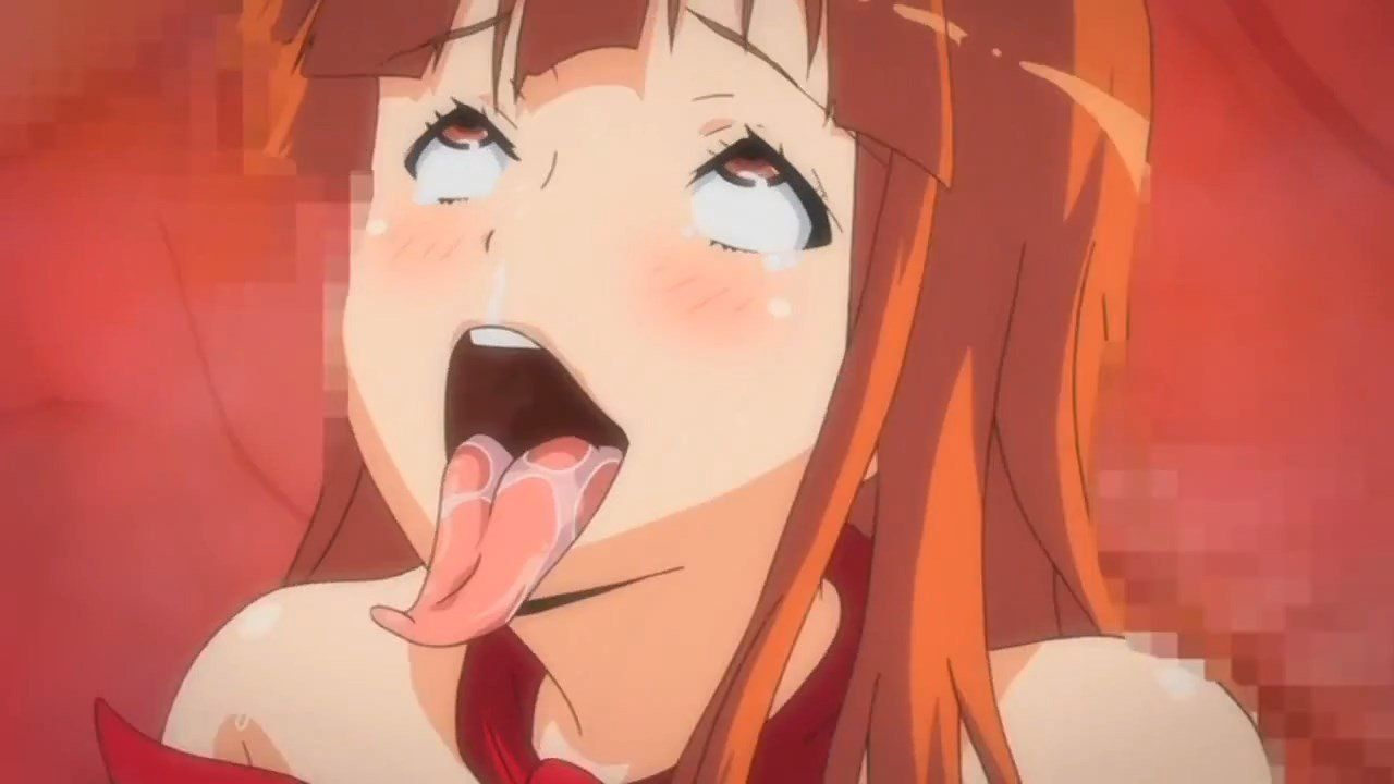 Anime Girl Sucking Penis extreme hentai sluts - random photo gallery. comments: 4