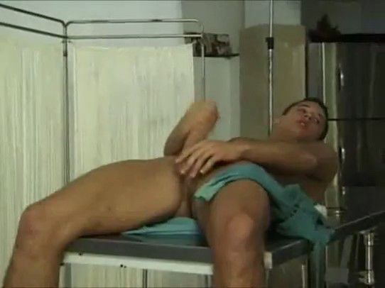 Throat fucked and abused