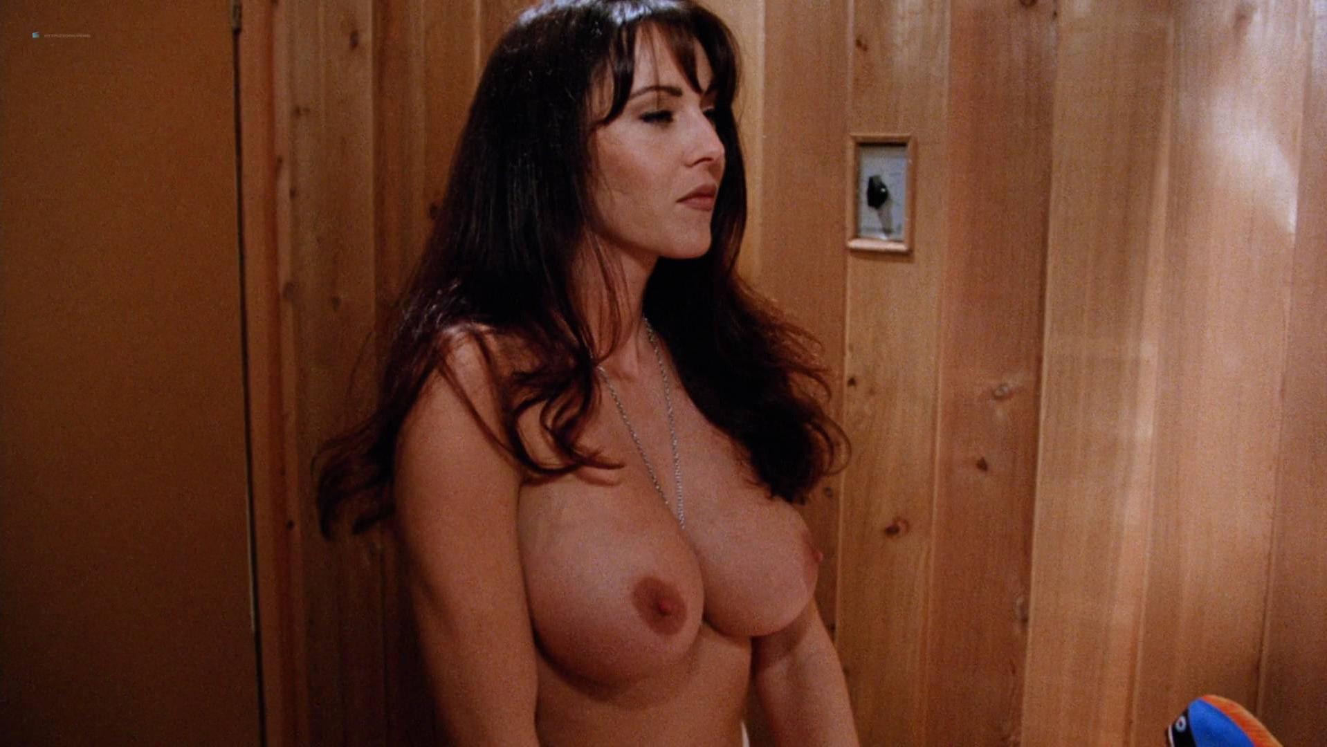best of Strain videos Julie porn
