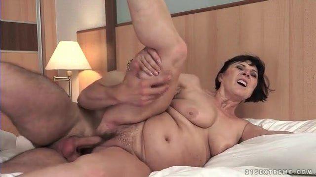 Mature old sex pussy cunt amature