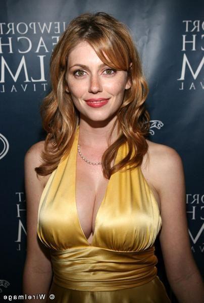 Sparkles reccomend Diora baird boob size
