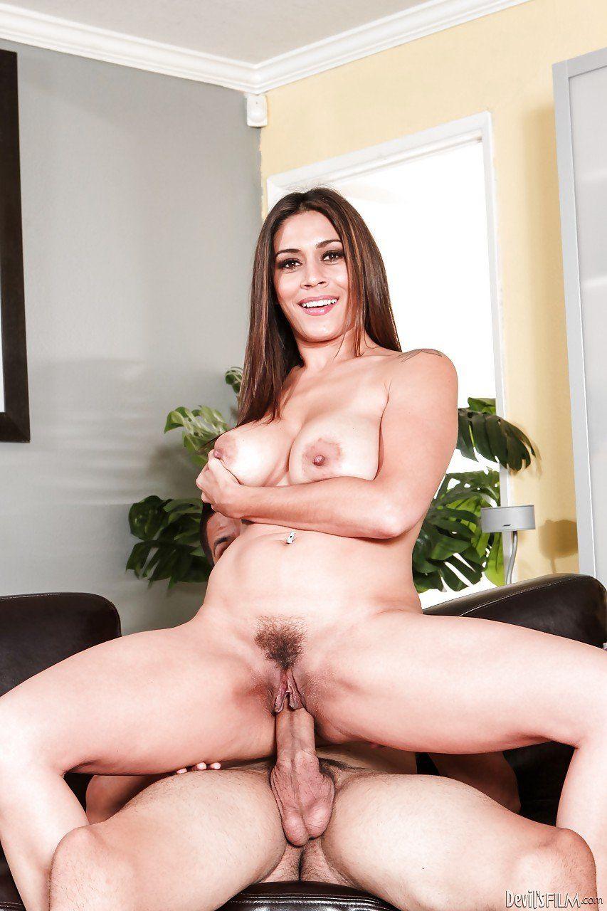 Hot sexy police sex gif