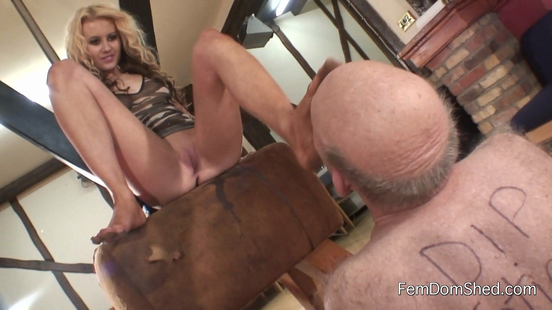 really. All german mature extrem anal fisting and squirtin really. join told