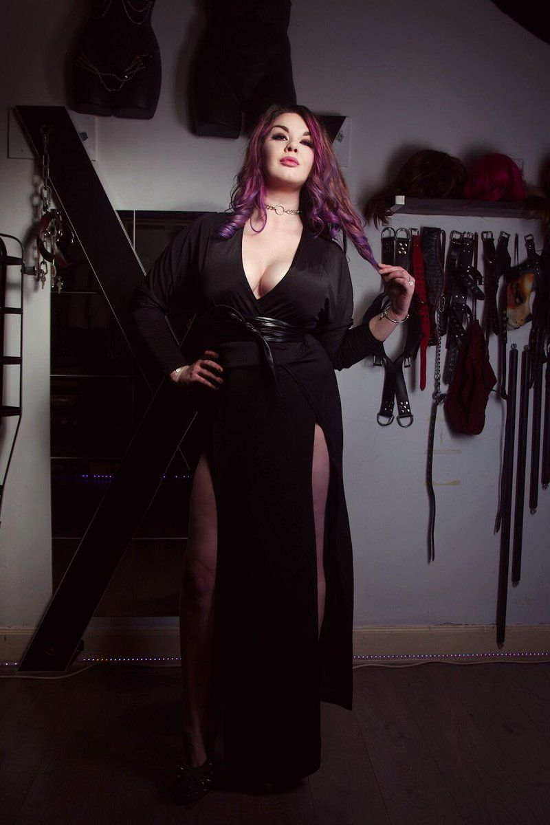 Femdom mistress scotland - Naked Images. Comments: 1