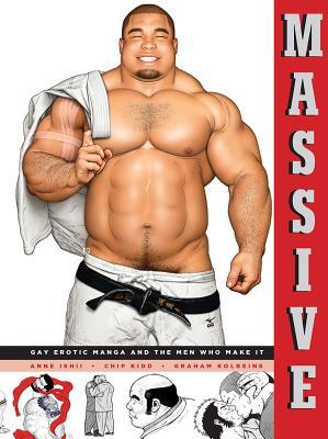best of Hentai Gay bear