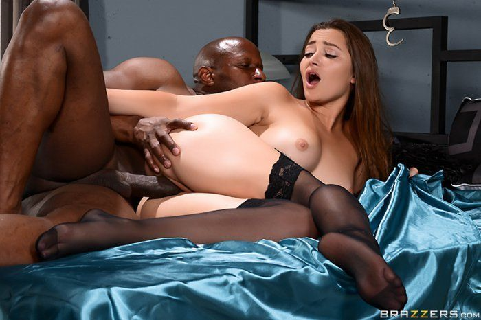 best of Wife Fucking hot house