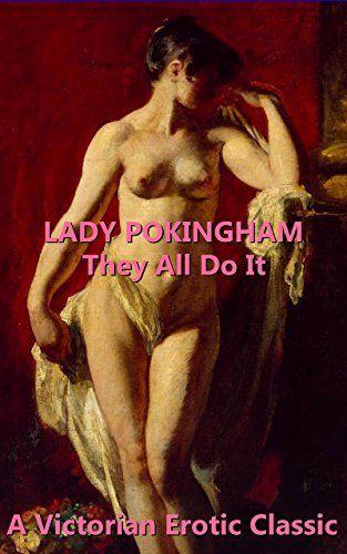 Opaline reccomend Erotic literature author