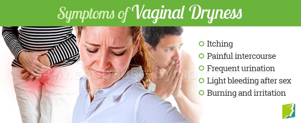 best of Symptoms Burning vagina