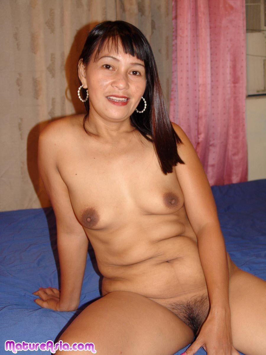 Free asian mature sex video