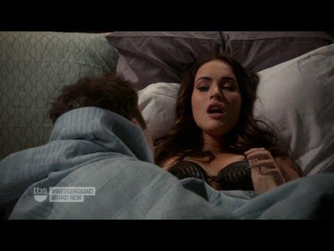 best of Alba lesbian scene Jessica