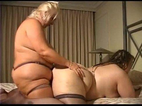Boss recommend best of Amy reid handjob