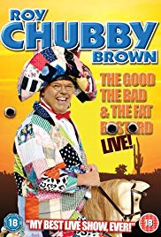 Sunflower reccomend Feature roy chubby brown