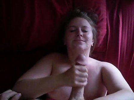 Sex smart asian nude