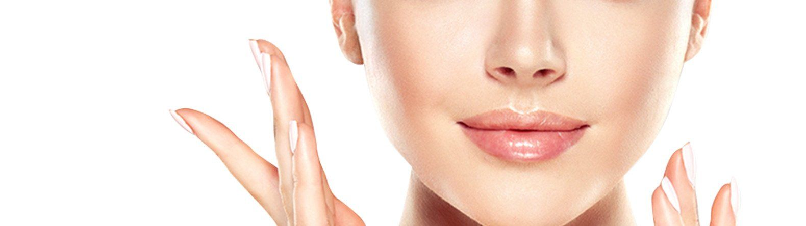 Bonita facial springs surgery