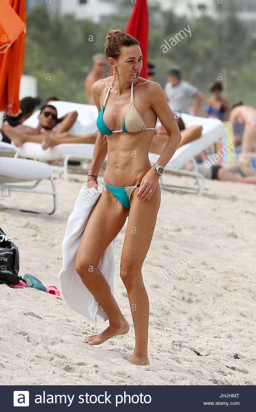 Andria Sex Video bikini model andria . porn pic. comments: 1
