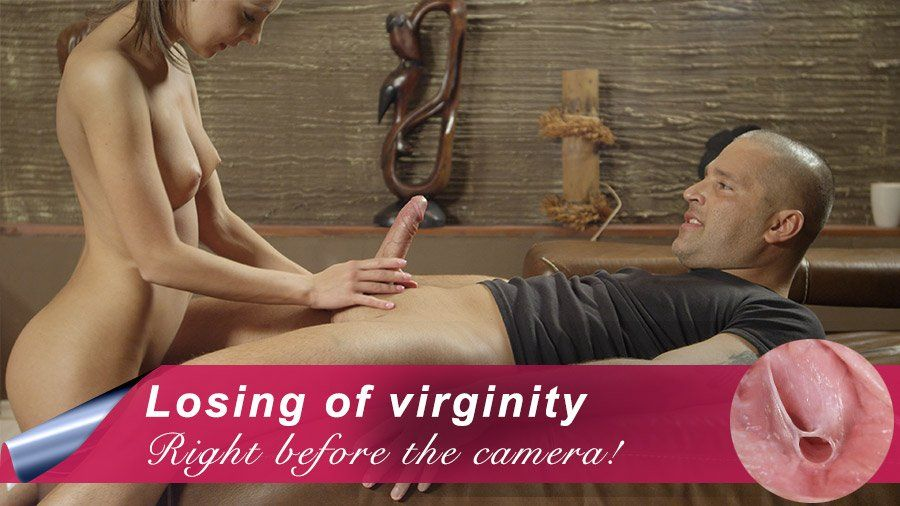 Defloration virginity video   Top Porn Images