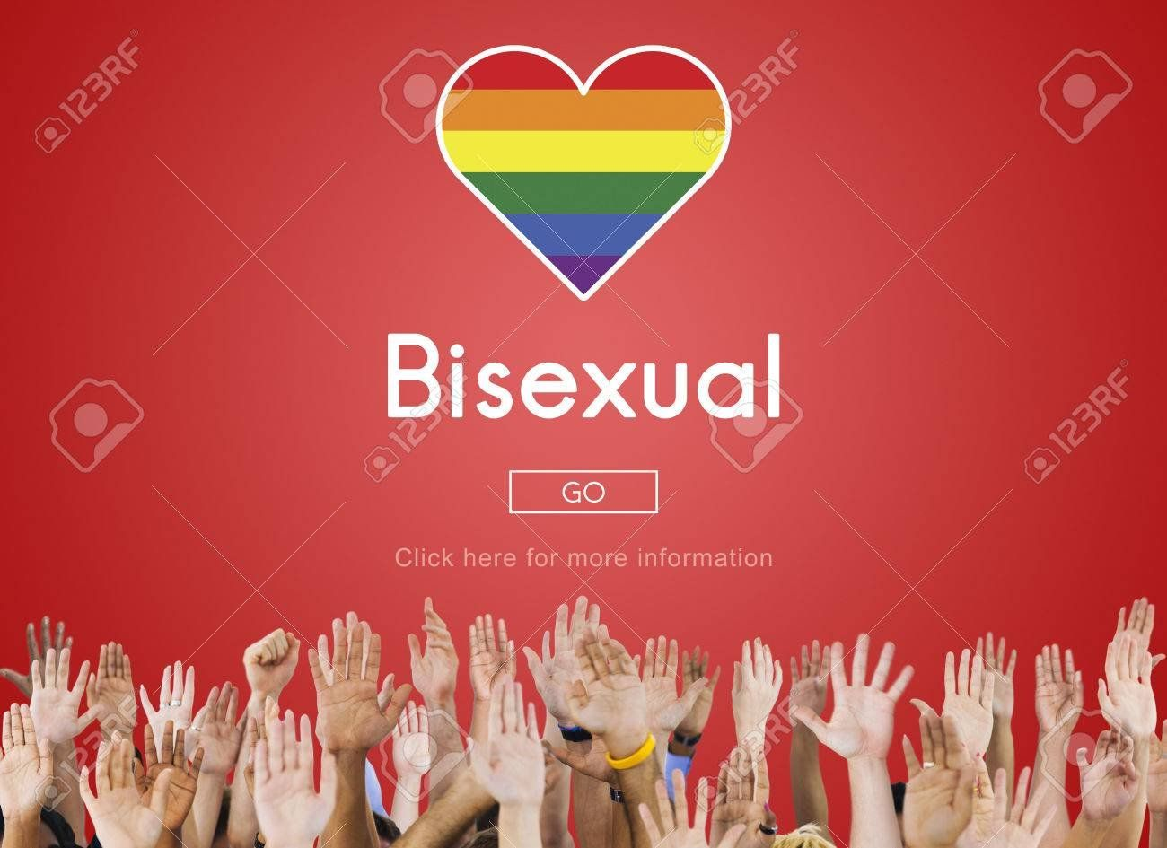 best of Bisexual personal Free