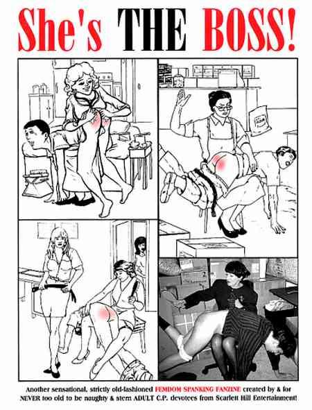 Teen puccy showing girls