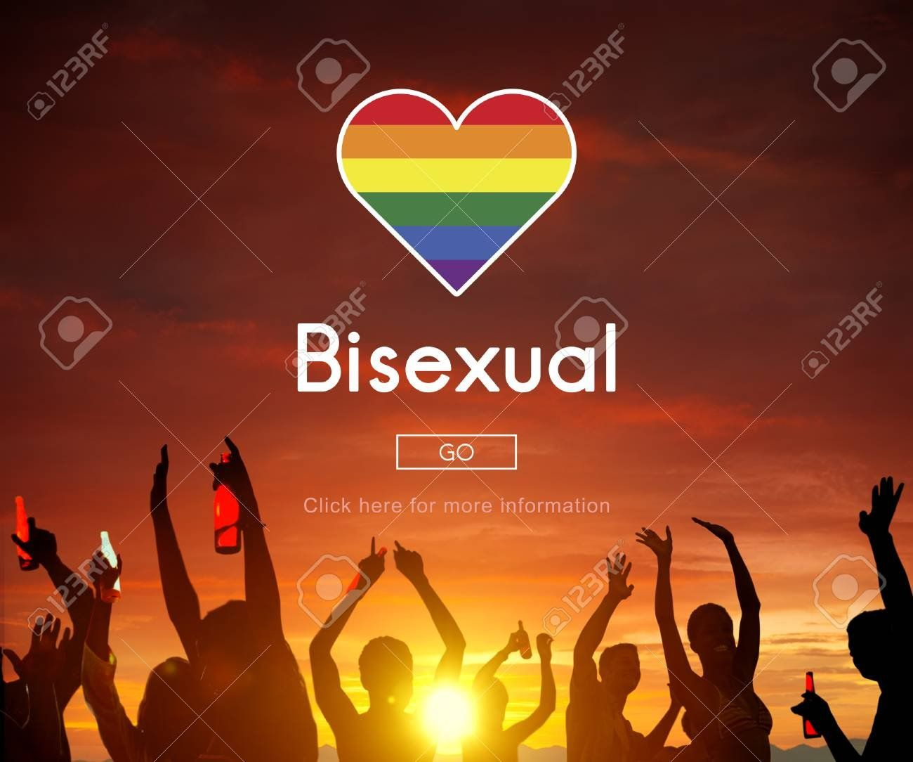 Free bisexual personal