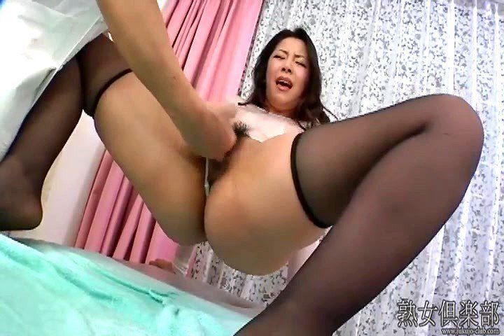 Ask fucked jolene mature result