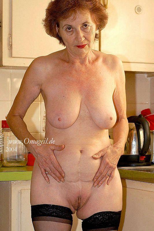Best grandma porn