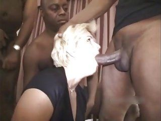 think, that indian wife fucking lover in women on top position all fantasy