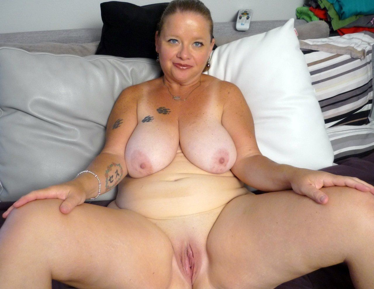 Assured, Free mautre chubby porn something also