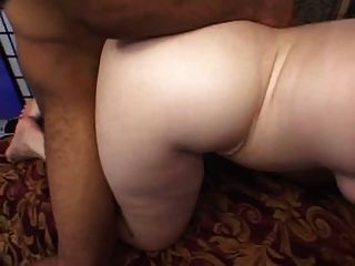 Nude Images Gay porn dick free