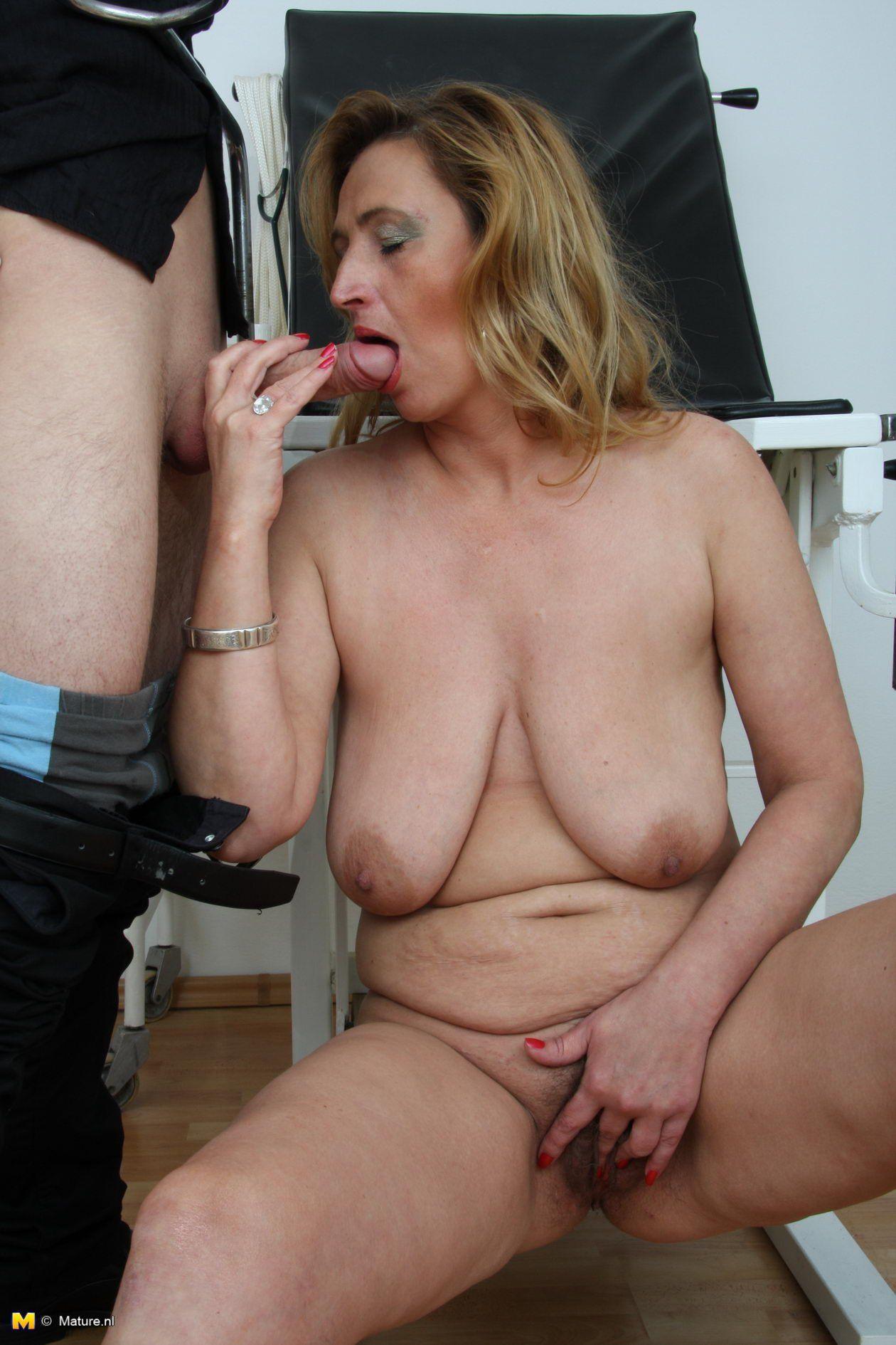 With you Free nude photos mature slut