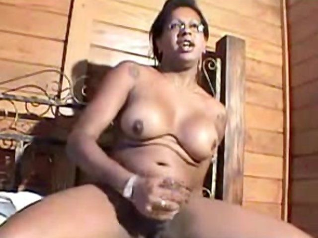 from Kason tranny cum body shots