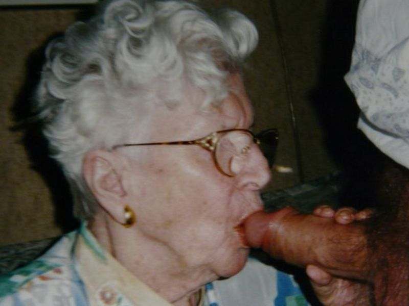 Theme simply Free video grandma sex