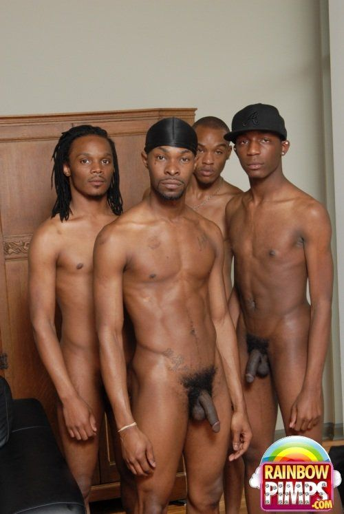 Interacial male orgy porn sexy excellent gallery