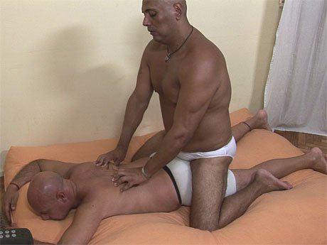 Mature gay sex com