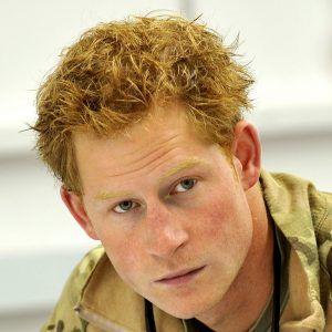 Knee-Buckler reccomend German redhead 3 boys