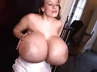 Perfect boobs ass pussy high heels tumblr