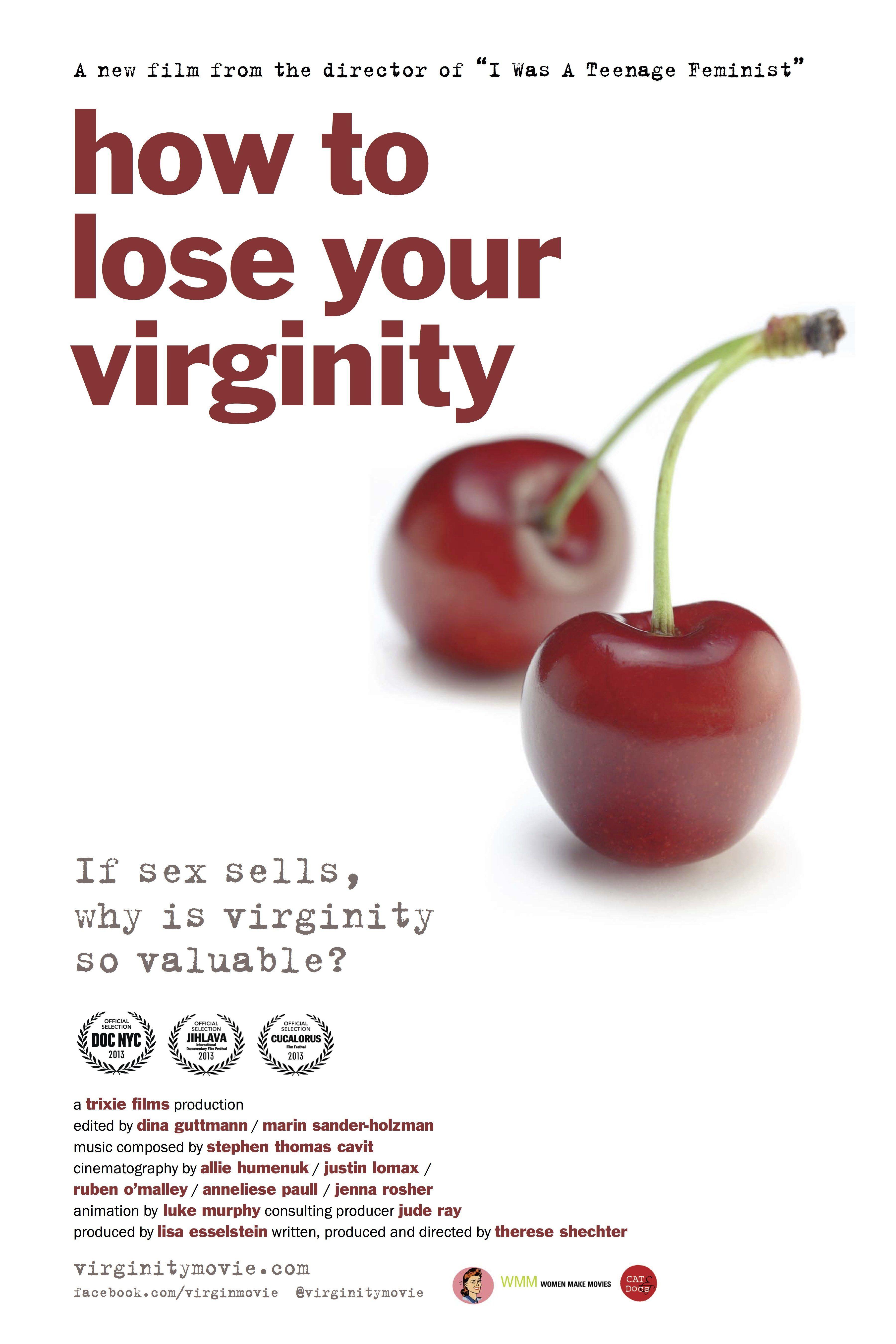 best of To losing virginity Guide