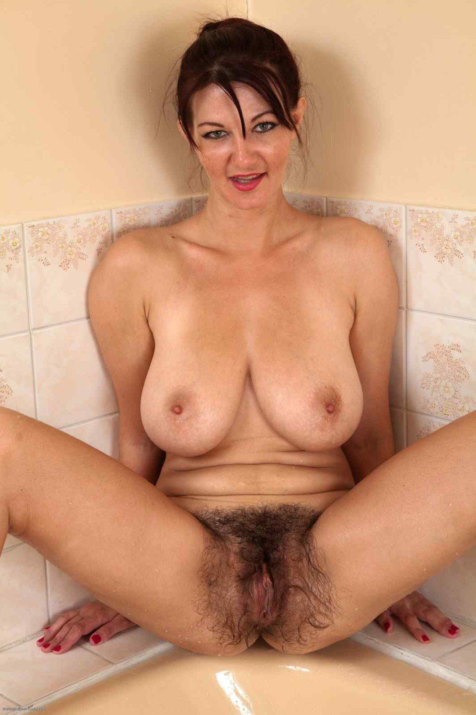 Free sexi love downlod sexy pussy