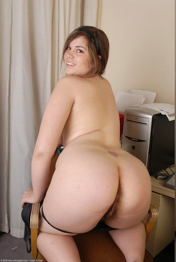 Best chubby pussy