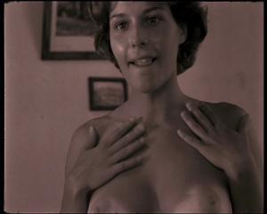 Good D. reccomend Hana azulay nude