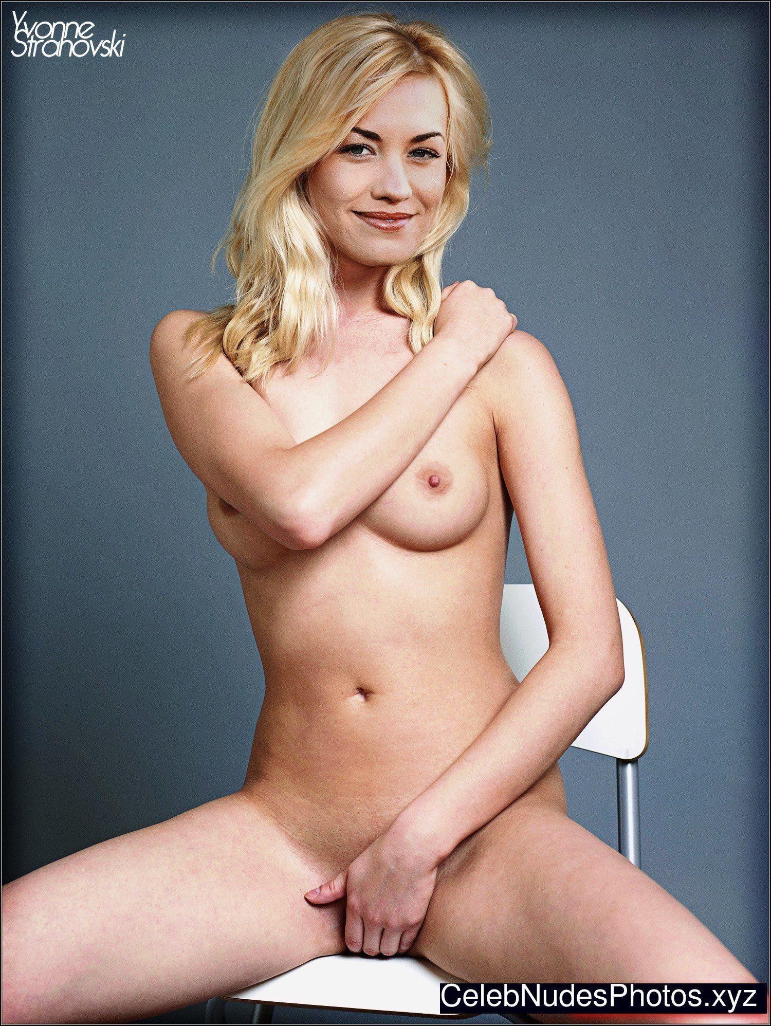 Hottest pornstars blog